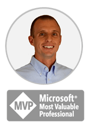 Jon Acampora Circle MVP Profile Transparent