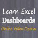 Dashboard Course Thumb