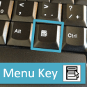Windows Context Menu Key Keyboard Post Thumb