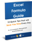 Excel Formula Guide 125x156