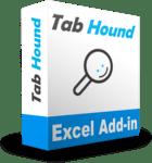 Tab Hound Box 150x150