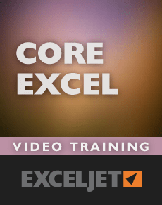cover_core_excel