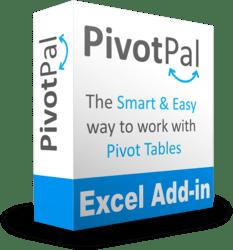 PivotPal Box 250x250