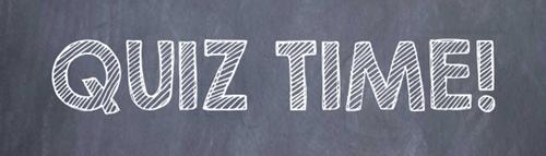 quiz-time 500x143
