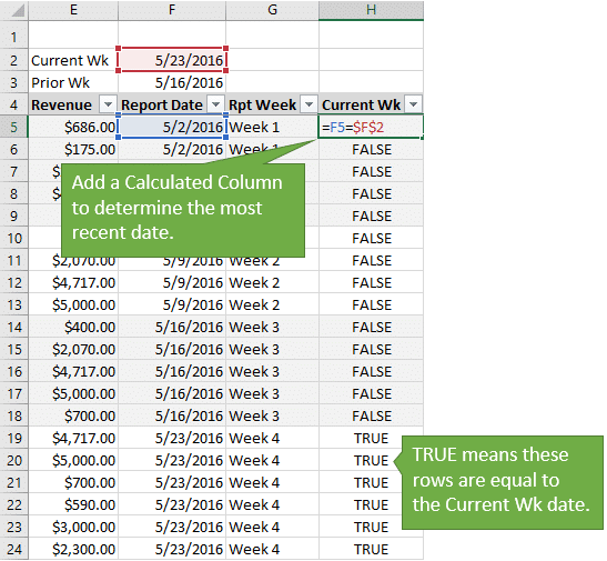 how to add a calculated column in sas data