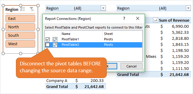 disconnect-the-slicers-before-changing-the-source-data-range