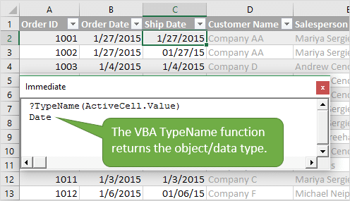 vba-typename-function-returns-the-object-or-data-type