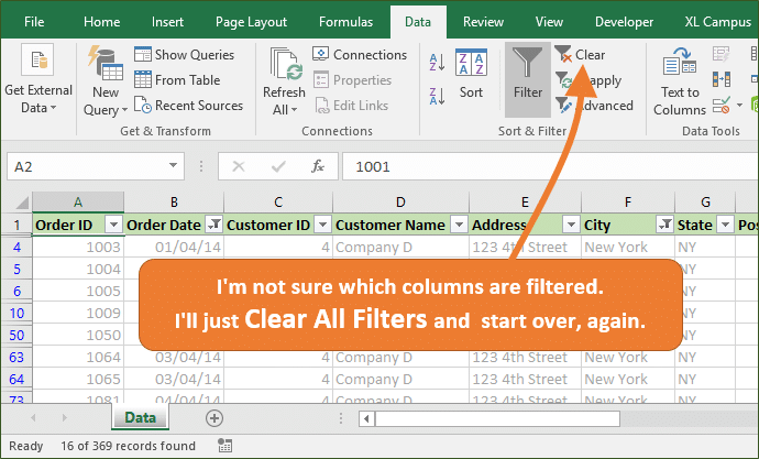 excel-clear-all-filters-and-start-over-filter-mate-add-in