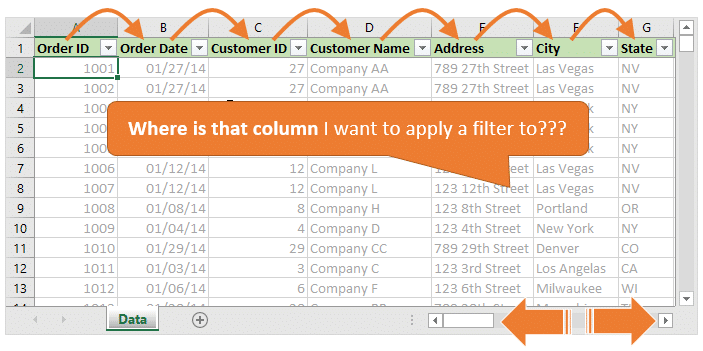 find-the-column-to-apply-a-filter-filter-mate-excel