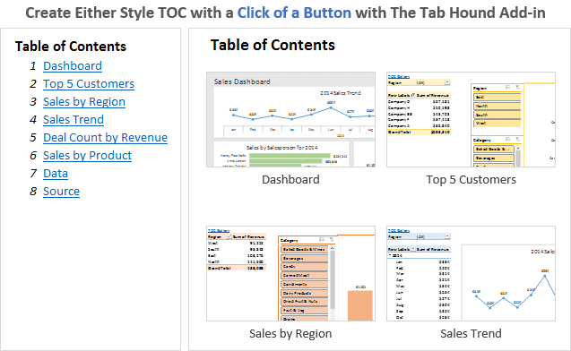 tab-hound-table-of-contents-style-options-side-by-side