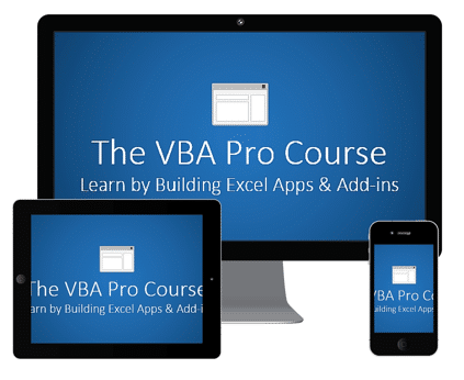 vba-pro-course-logo-on-devices
