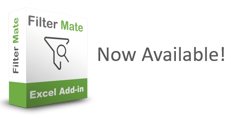 filter-mate-now-available