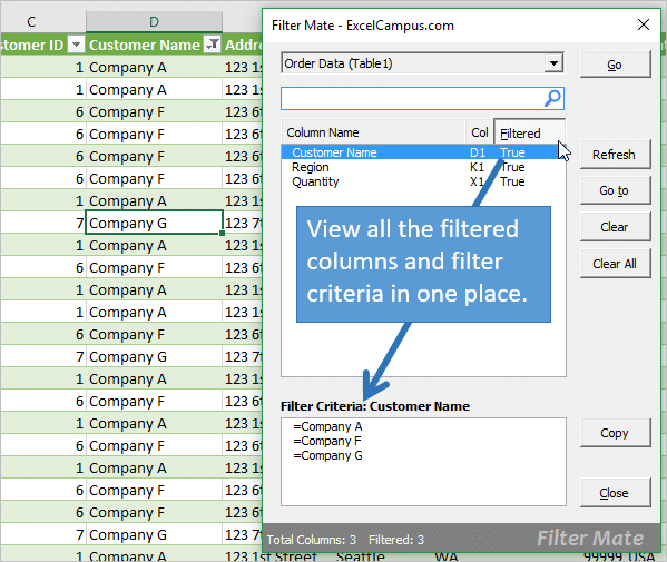 filter-mate-view-all-filtered-columns-and-criteria-box