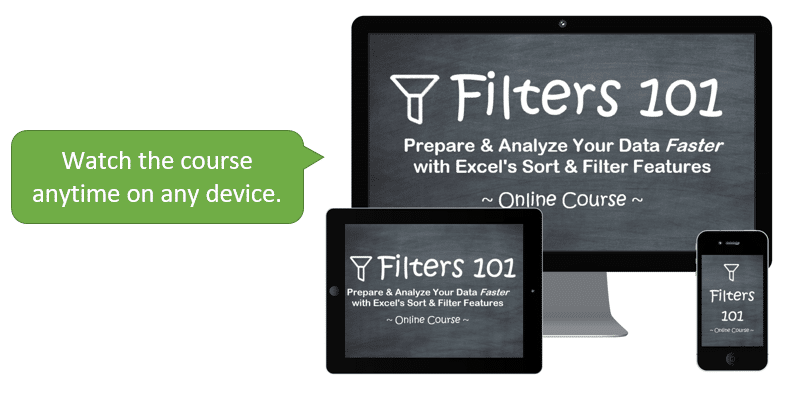 filters-101-course-on-any-device-annotation