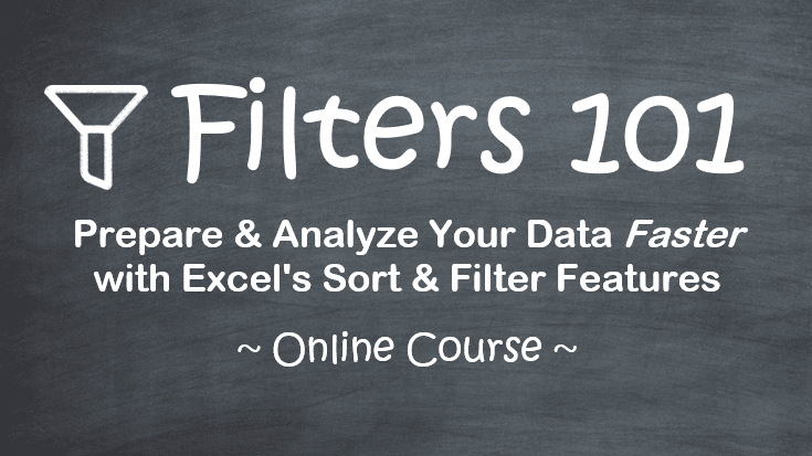filters-101-online-course-logo-729x410