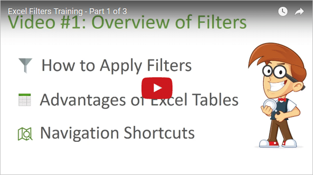 filters-training-video-1-thumb-640