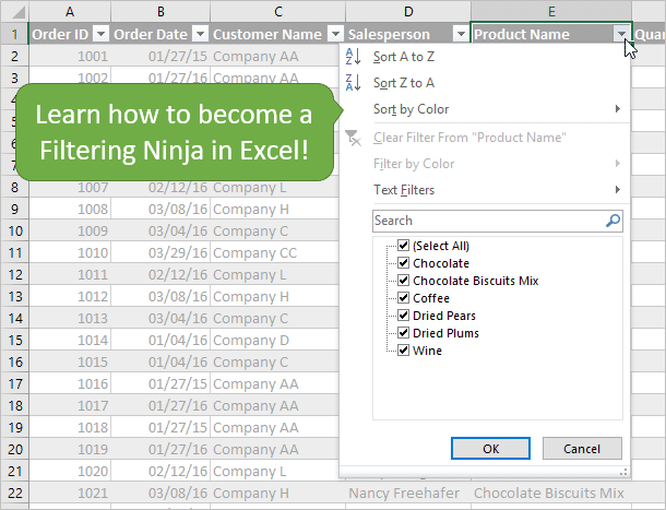 learn-how-to-become-a-filtering-ninja-in-excel