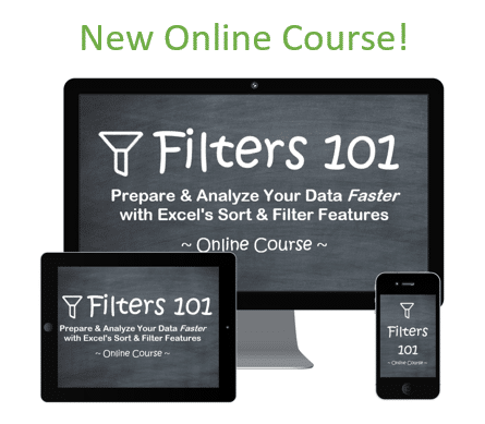new-online-course-filters-101-excel-campus