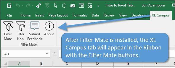 xl-campus-tab-filter-mate-ribbon