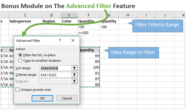 advanced-filter-bonus-module-from-filters-101-course