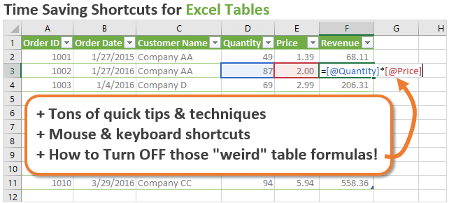 bonus-video-on-tips-and-shortcuts-for-excel-tables
