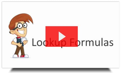 lookup-formulas-video-thumbnail-480x287