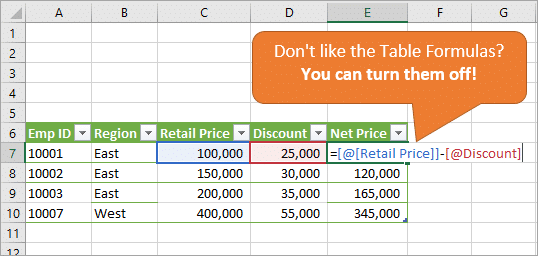 table-formula-references-can-be-turned-off-example