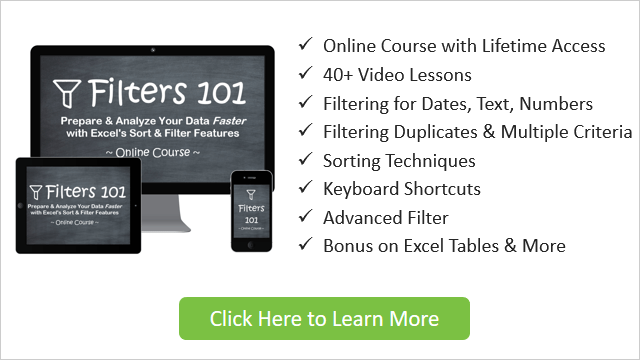 Filters 101 Course Quick Overview 2 640x360
