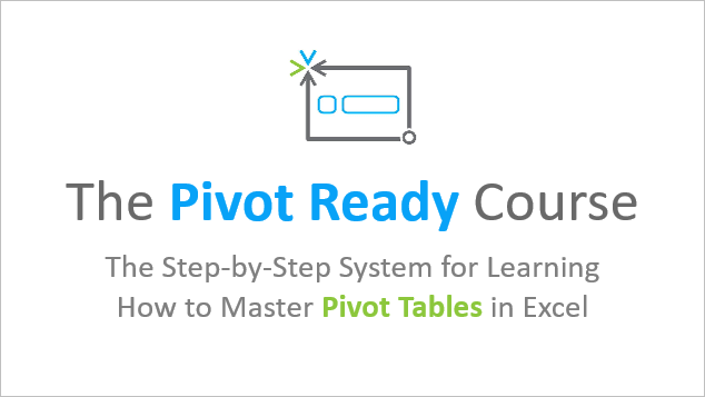Pivot Ready Course Blue Green 634x357