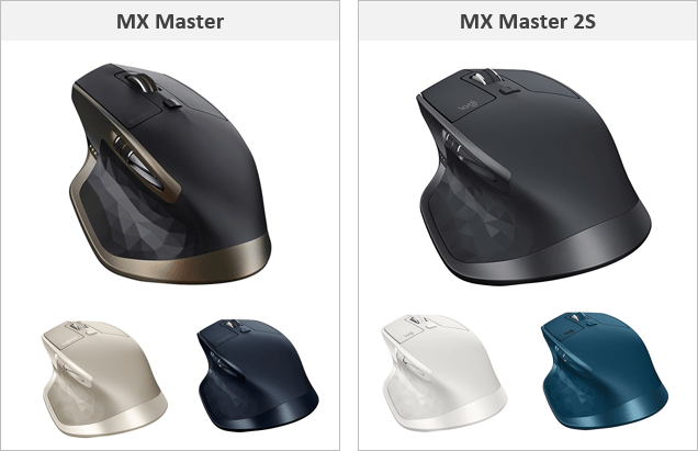 The Best Mouse for Excel? Logitech MX Master Review - Excel Campus