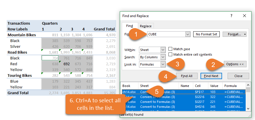 Select All Cells with CUBE formulas.png
