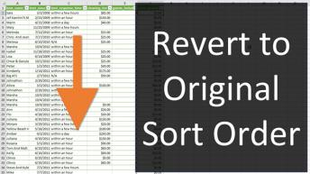 Revert to Original Sort Order 640