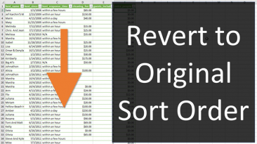 Revert to Original Sort Order 640