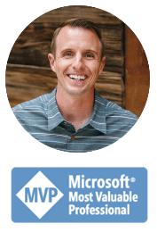 Jon Acampora Circle MVP Profile 2019