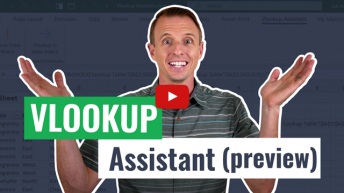 Vlookup Assistant Preview Thumbnail 2 640