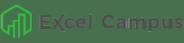 Excel Campus