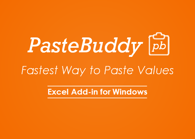 Paste Buddy Cover Logo 640x457