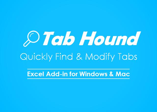 Tab Hound Blue Cover Logo3 640x457